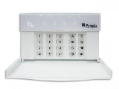 PYRONIX LED-WE