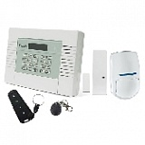 PYRONIX Enforcer KIT-ENF32WE APP/GPRS