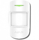 AJAX MotionProtect Plus (white)